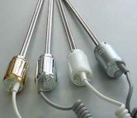 Трубчатые электронагревательные элементы