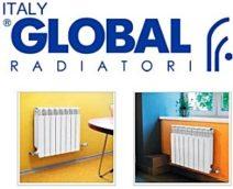 Итальянская компания «Глобал»