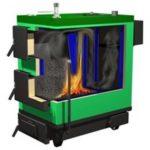 Способы – как повысить КПД газового котла