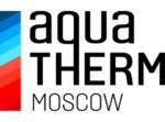 Выставка Aquatherm Moscow – ваш ключ к новым возможностям на рынке отопления и водоснабжения