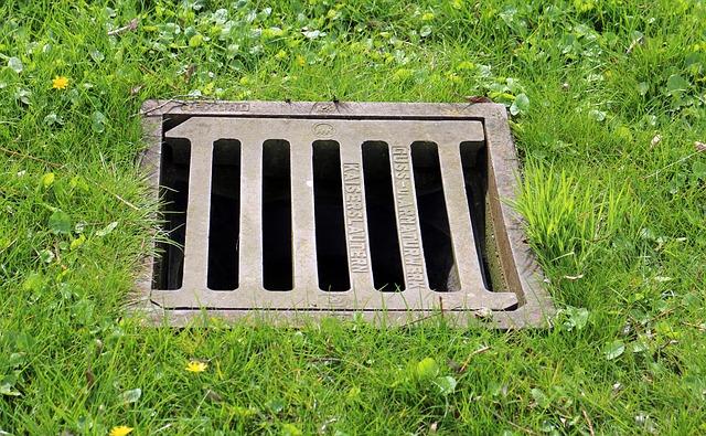 Септик. Откачка канализации.
