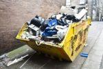 3 способа сэкономить на вывозе строительного мусора