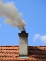 Какие виды дымоходов бывают и какой из них выбрать?