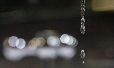 Вода из частной скважины