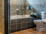 Ремонт ванной комнаты: сколько стоит и из каких этапов состоит