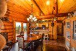 Плюсы и минусы проживания в деревянном доме