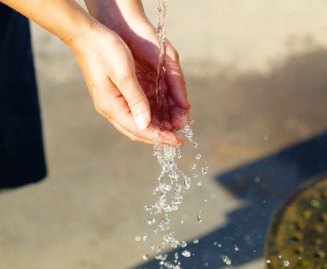Скважина для воды в Казани