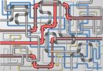 Проектирование водоснабжения и канализации: основные этапы
